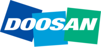 logo-doosan