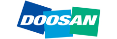 industrie Doosan