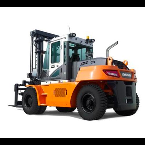 D160S-7-1