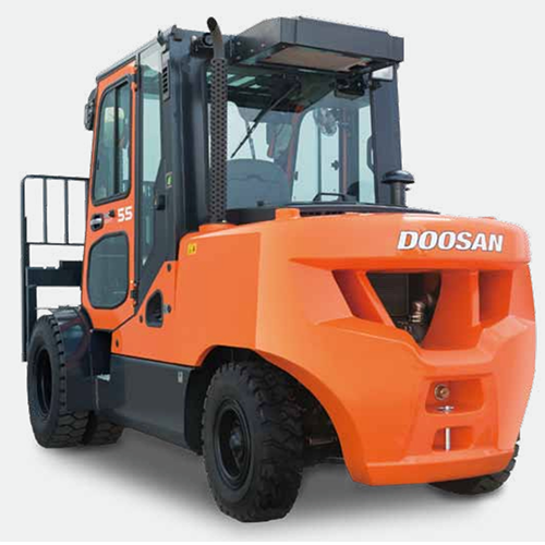 D35S-7-1-1