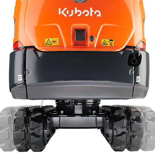 KX016-2